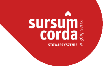Pomagamy z Sursum Corda